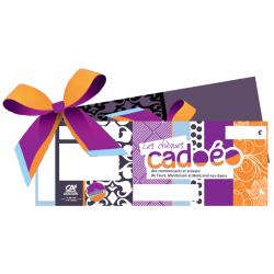 Chèques cadeaux Cadoéo - Professionnel