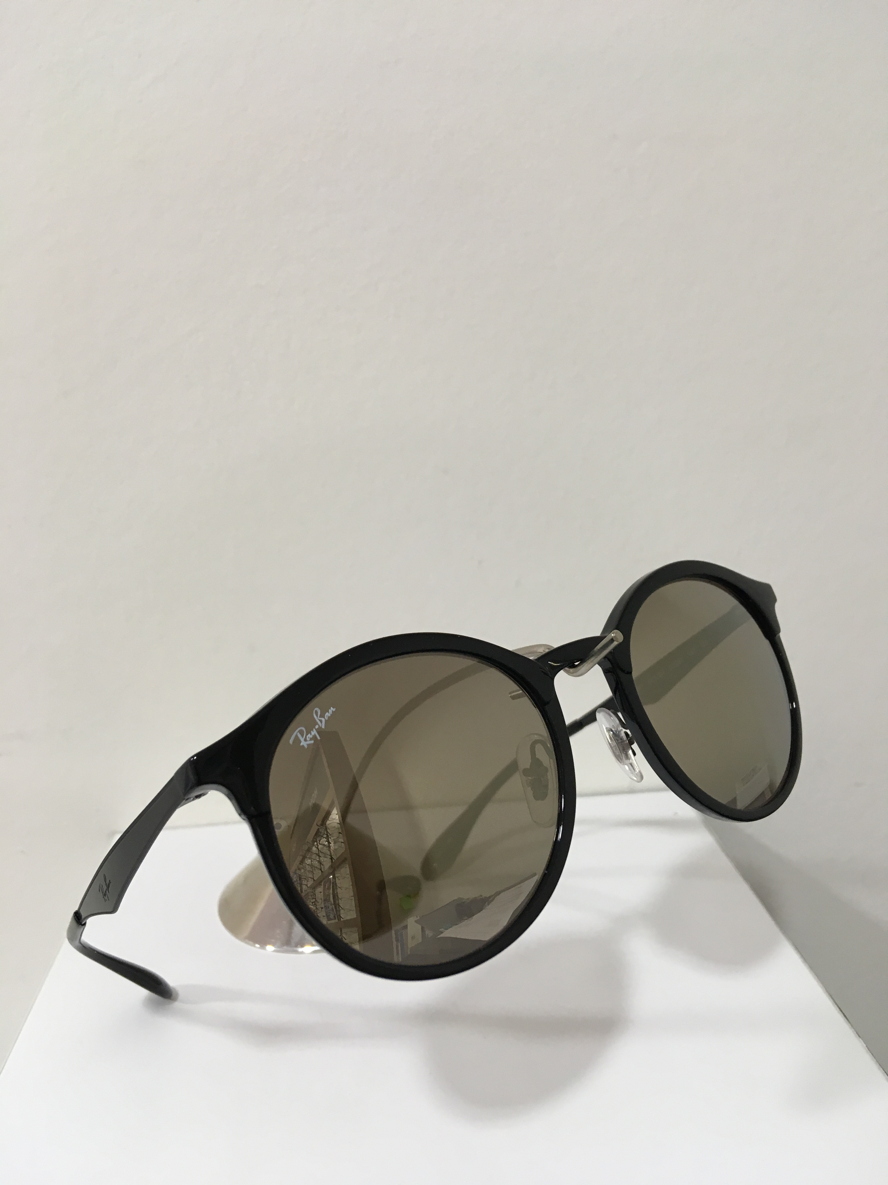Solaire femme RAY-BAN 83864ab4a6e8