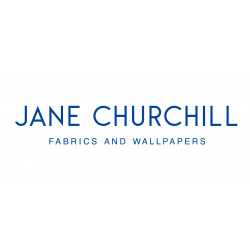 Tissus d'ameublement JANE CHURCHILL