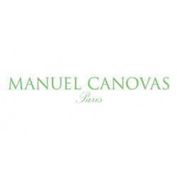 Tissus d'ameublement MANUEL CANOVAS