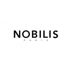 Tissus d'ameublement NOBILIS