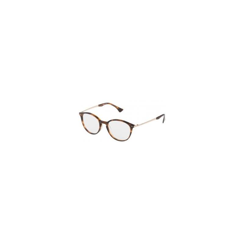 Découvrez le magasin Atol Optique Duboeuf · monture femme ecaille moyen e06a202f2c73