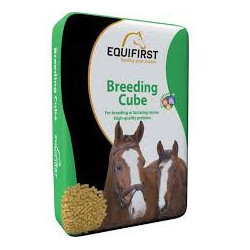 Breeding Cube Equifirst