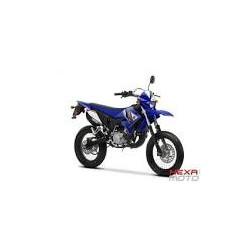 FORMATION PERMIS AM MOTO 50 CC