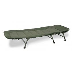 Bedchair 220x100x35