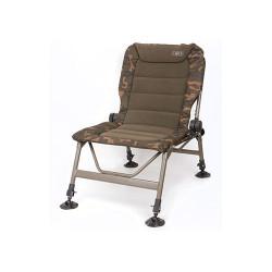 Bedchair R3