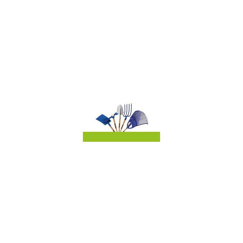Outils de jardin REVEX / GOUVY - AMA FEURS