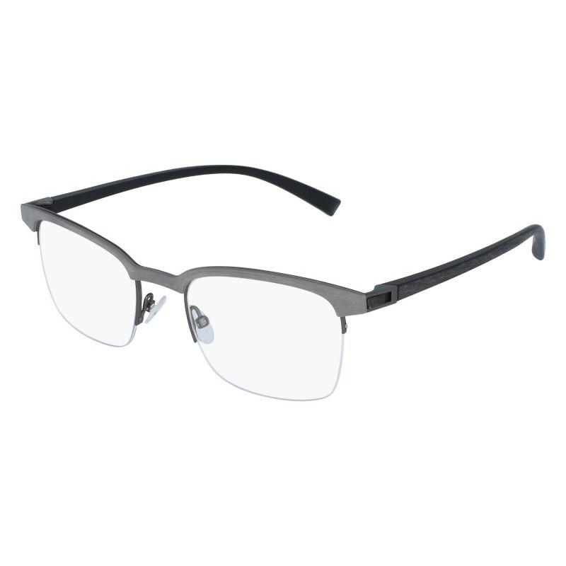 Découvrez le magasin Atol Optique Duboeuf · lunette homme I TECH · lunette  homme I TECH f4cab52e5b0b