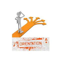 ORIENTATION - BILAN - COACHING EMPLOI