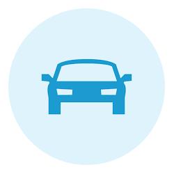 Assurance automobile