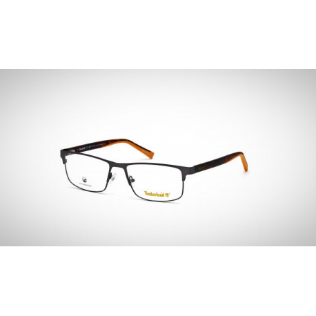 f7543cbb6d Lunettes Duboeuf Feurs Homme Atol Optique Timberland oCredxB