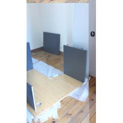 Montage de petits meubles
