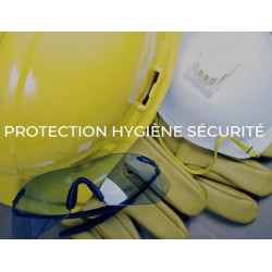 PROTECTION HYGIENE SECURITE