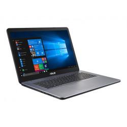 """Ordinateur Portable ASUS Vivobook 17"""" Pentium"""