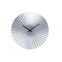 Horloge sensu PRESENT TIME