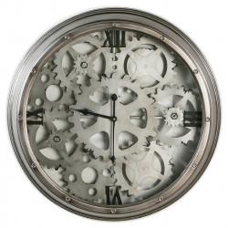 Horloge rouages CASABLANCA