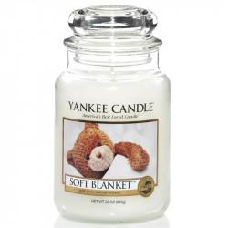 Grande Jarre YANKEE CANDLE