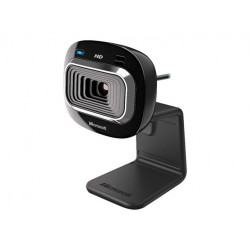 Webcam Lifecam HD-3000