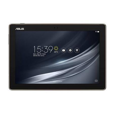 Tablette Asus Z301m