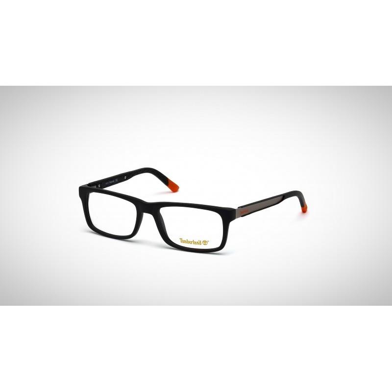 Découvrez le magasin Atol Optique Duboeuf · TB1308 cb8ebd531810