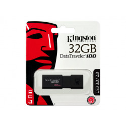 KINGSTON CLE USB 32GB USB 3.0