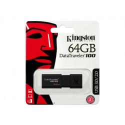 KINGSTON CLE USB 64GB USB 3.0