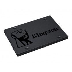 KINGSTON 120GB SSDNow A400