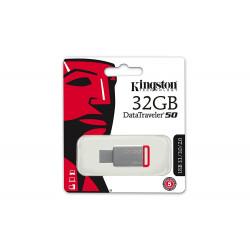 Clé USB Kingston 8 Go USB 3.0