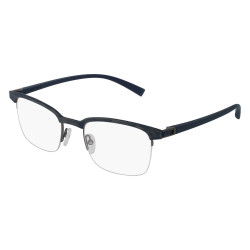 lunette homme I TECH
