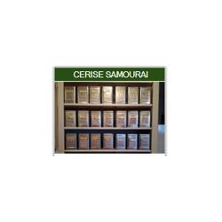 Thé Cerise Samouraï