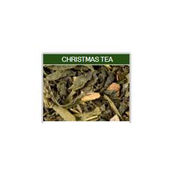 Thé Christmas Tea