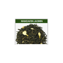 Thé Mandarin Jasmin de Chine