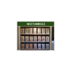 Thé Noctambule