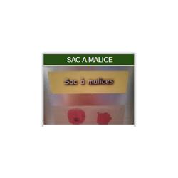Sac à Malice