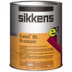 Cetol BL Ecostain