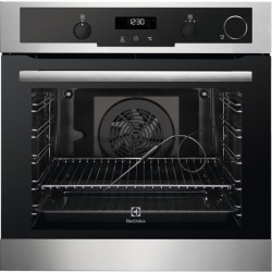 FOUR MULTIFONCTIONS ELECTROLUX