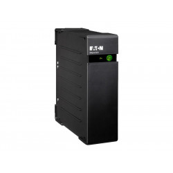 Onduleur Eaton Ellipse Eco 650 USB FR