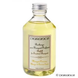 Recharge pour bouquet parfumé DURANCE