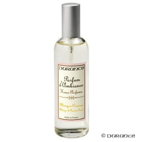 parfum d'ambiance Durance