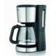 BUENO machine à café WMF