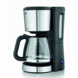 Machine à café BUENO WMF