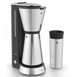 Machine à café Aroma isotherme à emporter KITCHENminis