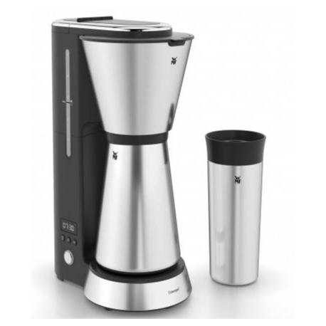 KITCHENminis Machine à café Aroma isotherme à emporter
