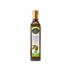 Huile d'olive BIO