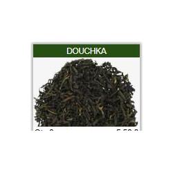 Douchka - Goût Russe