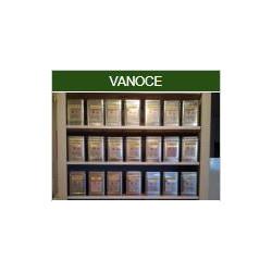 Vanocé