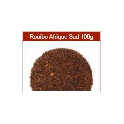 Rooibo