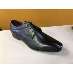 Chaussures BUGATTI habillé