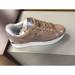Sneakers Liu Jo Milano Rose