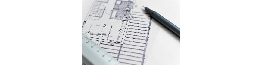 Construction et rénovation